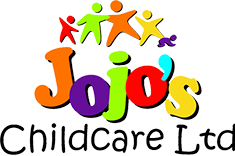 Jojo's Childcare Ltd